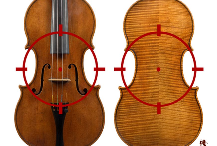violin appraisal | violin valuations | antique and